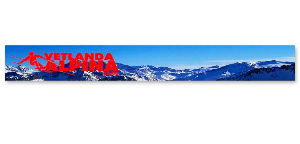 Vetlanda Alpina klubb