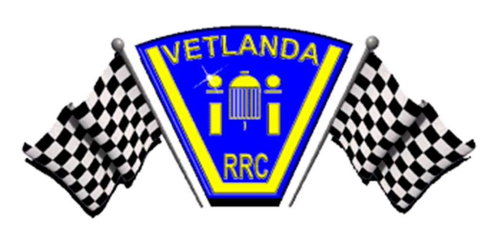 Vetlands RRC
