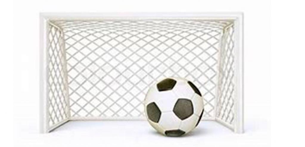 Korsberga skola fotboll