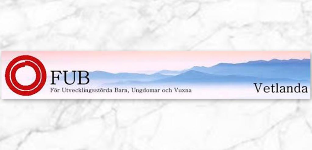 FUB Vetlanda