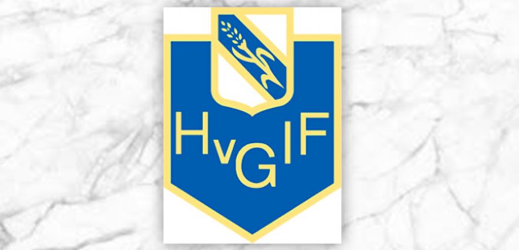 Hvetlanda GIF