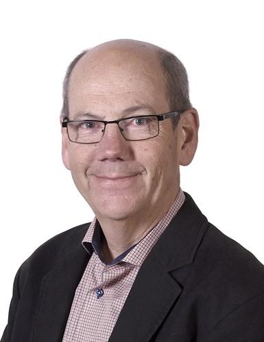 Thomas Granlund