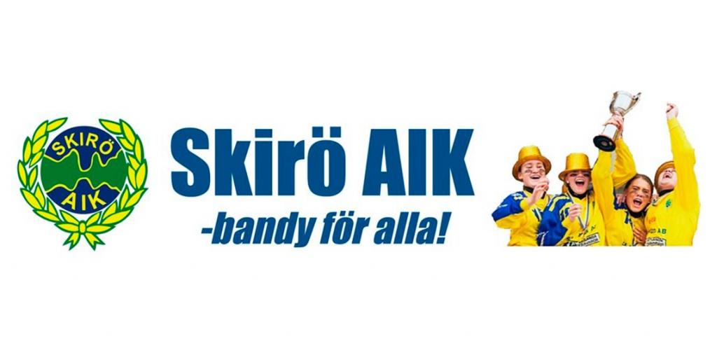 Skirö AIK