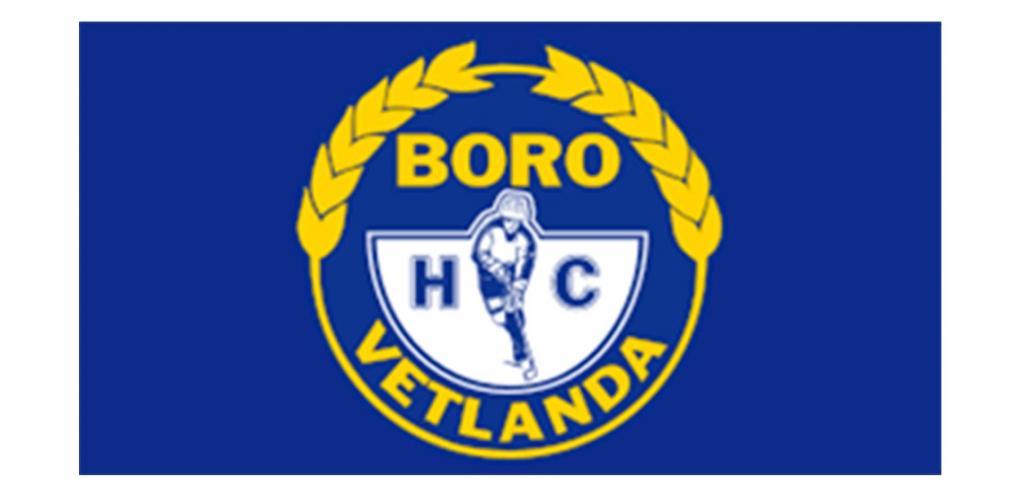 Boro Vetlanda HC