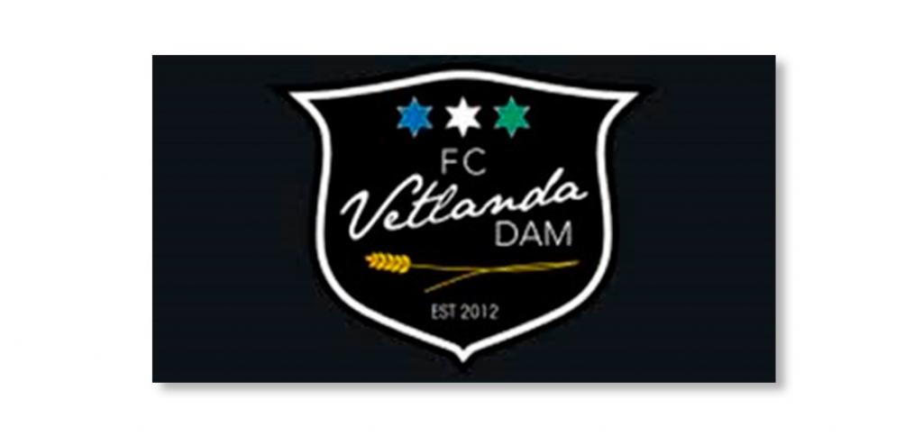 Vetlanda Dam FC
